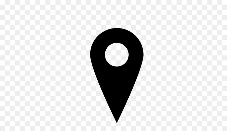 Location Emoji Icono Ubicacion: Exodus Escape Room NYC Symbol Massage Miami Pro, Inc