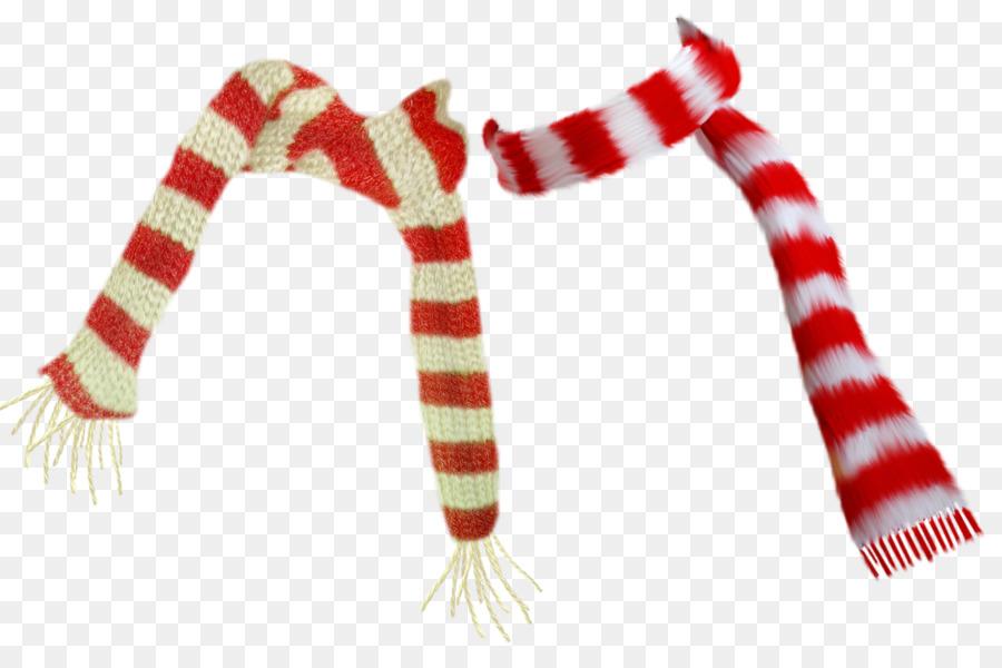 Schal Mütze Weihnachten Kleidung - Nachtclub Flyer png herunterladen ...