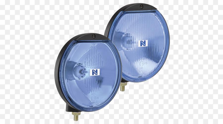 automotive lighting car wiring diagram stage glare png download rh kisspng com stage lighting electrical wiring stage lighting wiring