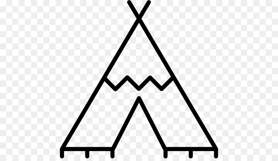 Tipi Computer Icons Native Americans In The United States Clip Art