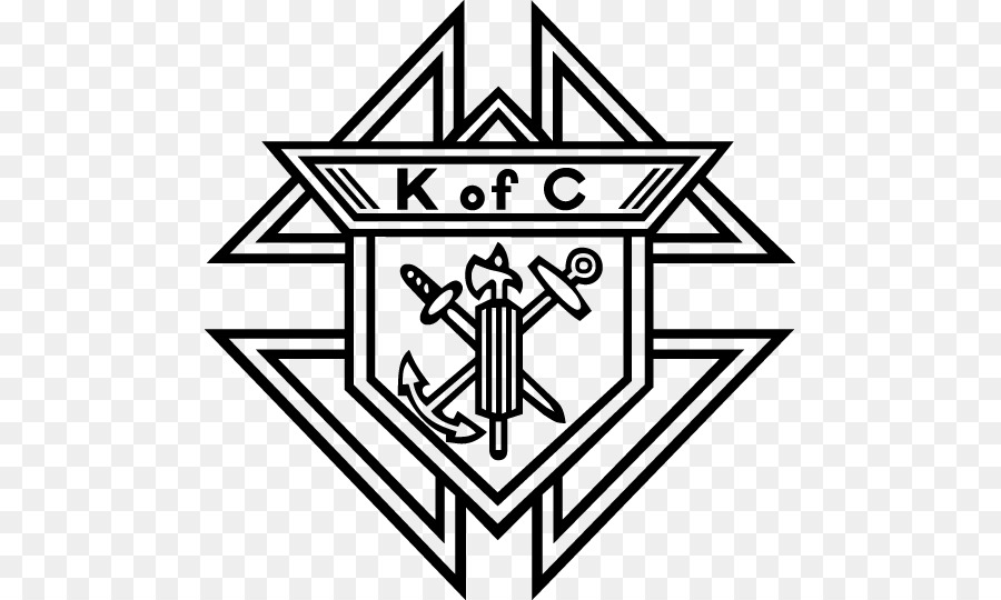 knights of columbus supreme council clip art columbus png download rh kisspng com knights of columbus clipart download knights of columbus clipart logo