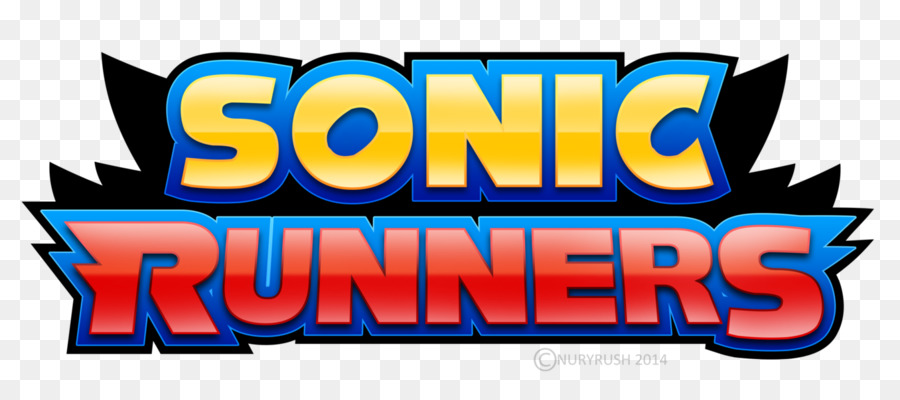 sonic runners sonic lost world sonic mania sonic the