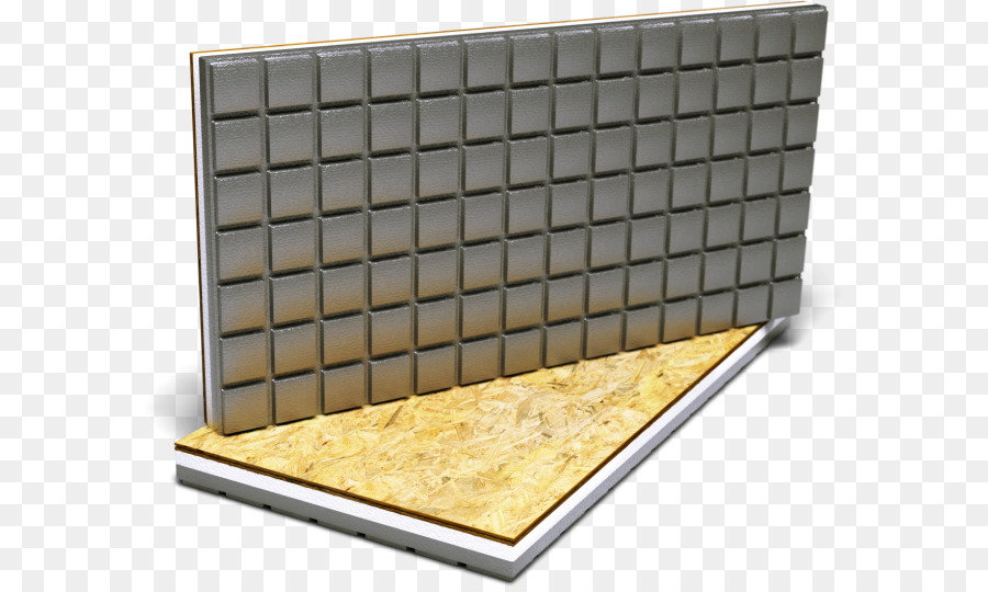 Flooring Basement Tile Thermal Insulation Copywriter Floor Panels