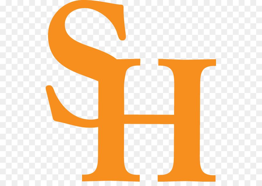 Sam Houston State University Organization Business Management Texas