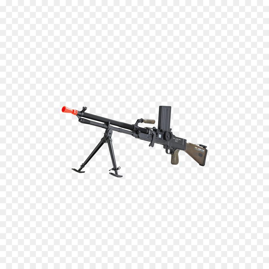 Weapon Light Machine Gun Airsoft Guns