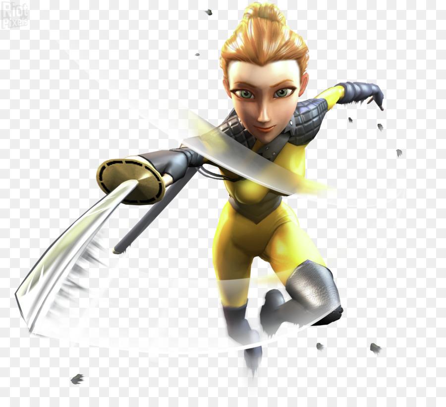 april o neil tmnt teenage mutant ninja turtles smash up shredder