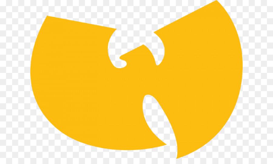 Wu Tang Clan Logo Wu Tang Wake Up Tang Png Download 700523