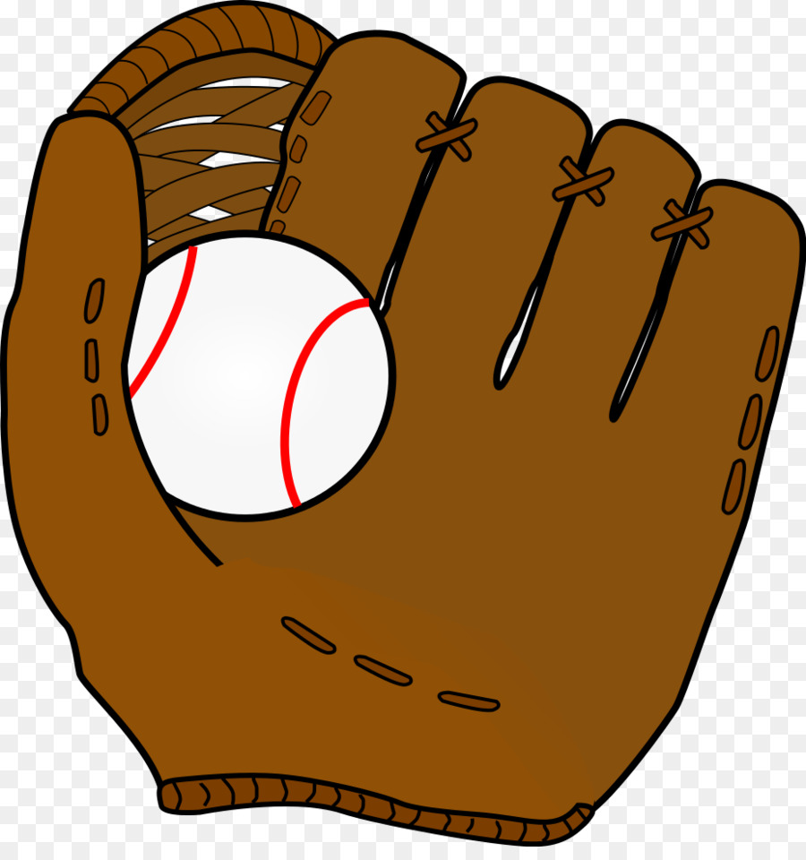 baseball glove baseball bats softball clip art baseball png rh kisspng com softball glove clip art