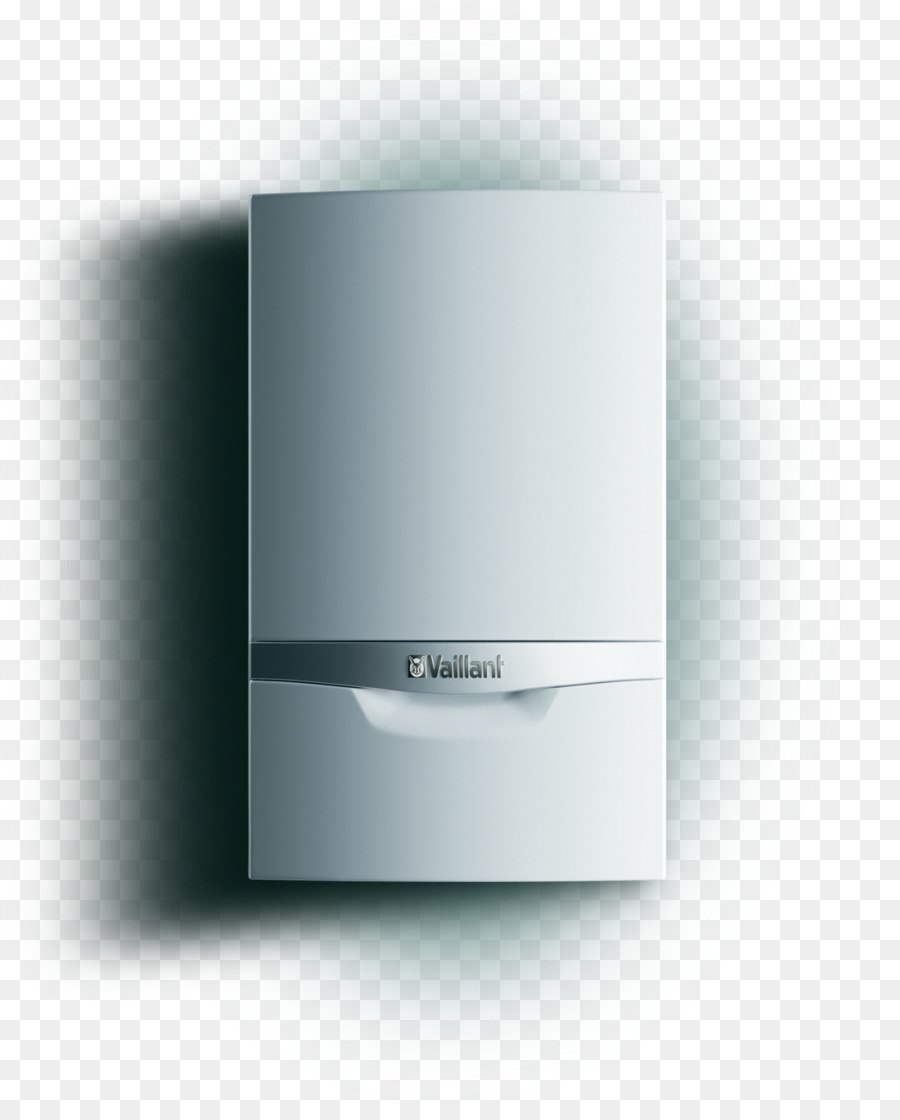 Boiler Vaillant Group Central heating Gas Safe Register Plumbing ...