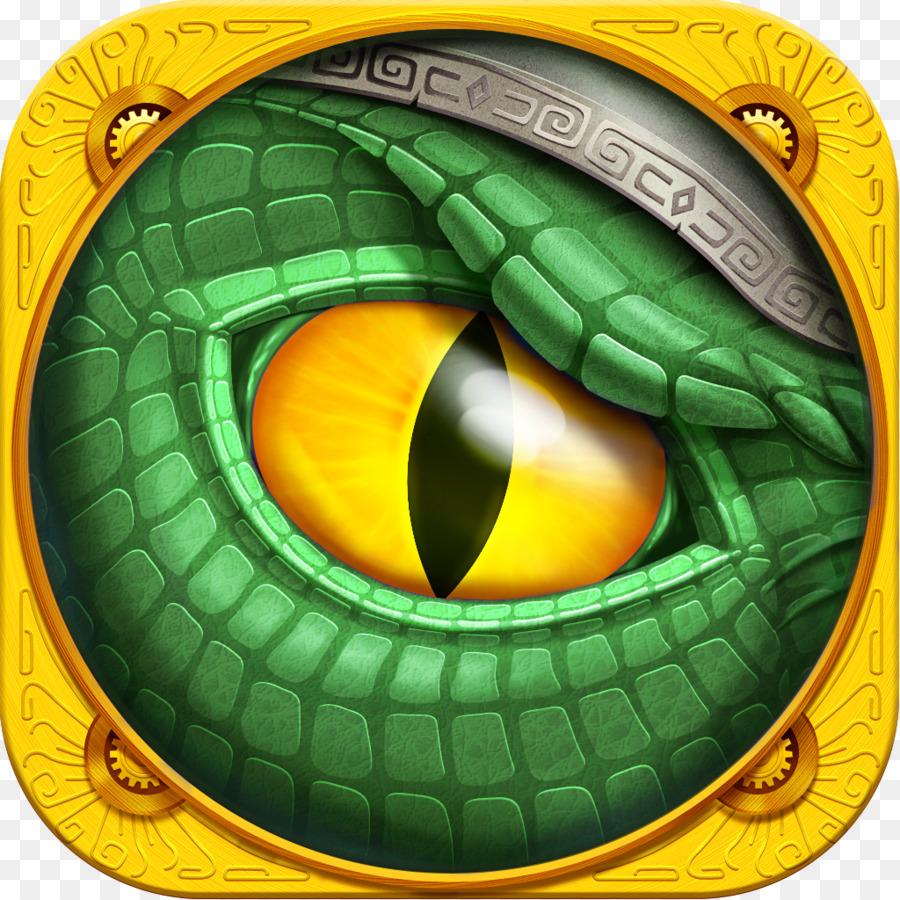 War Clash Reptile png download - 1024*1024 - Free Transparent War