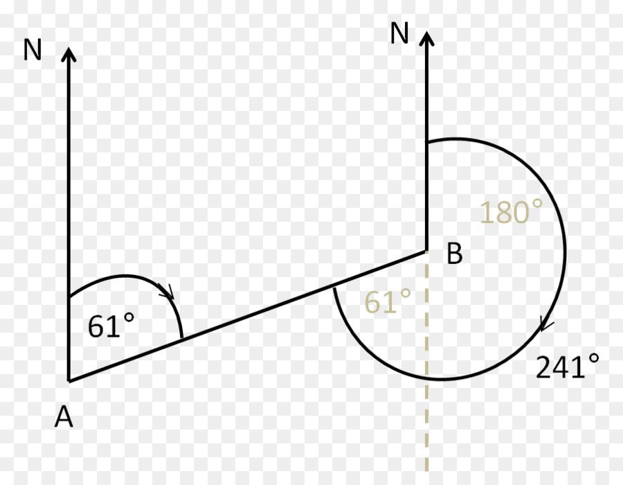 Rodamiento de Hoja de cálculo Número de Matemáticas inverso ...
