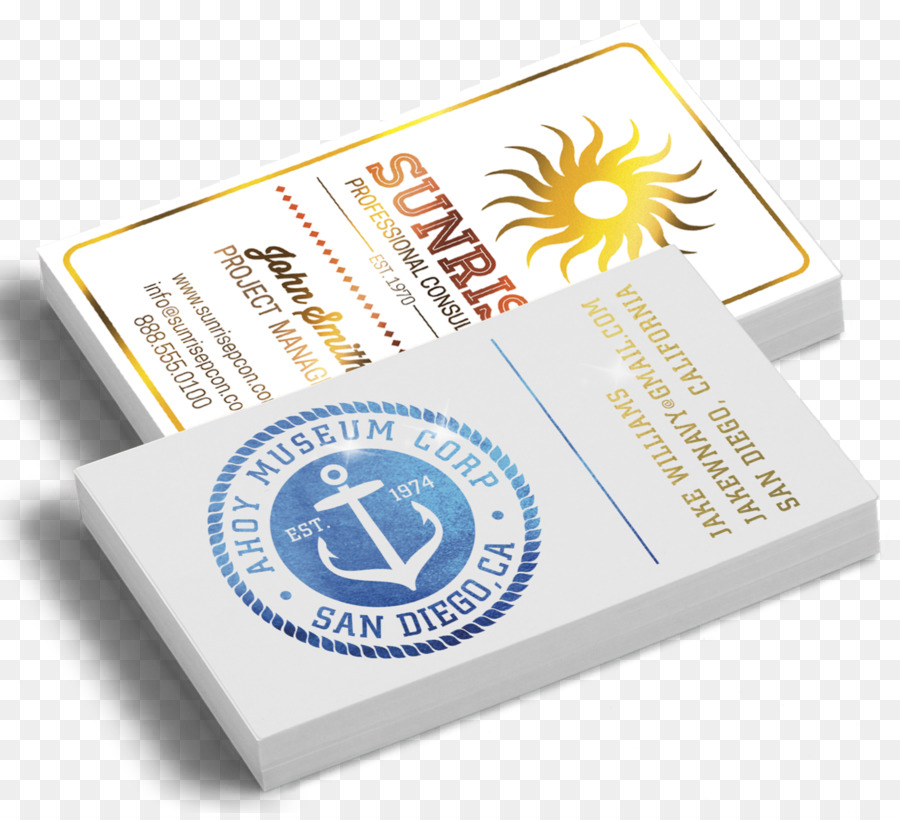 Paper business cards foil stamping printing shop flyer png paper business cards foil stamping printing shop flyer colourmoves