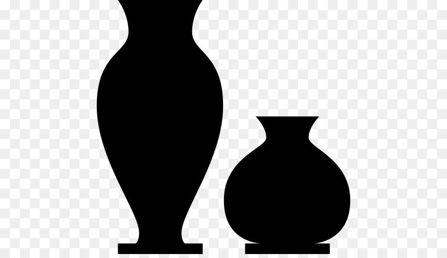 Pottery Ceramic Computer Icons Vase Clip Art Ceramics Png Download