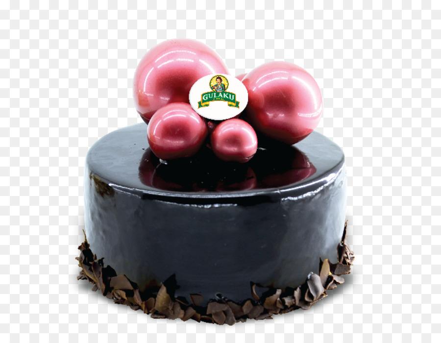 Chocolate Cake Torte Birthday Cake Layer Cake Chocolate Truffle