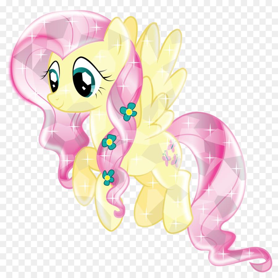 Fluttershy my little pony pinkie pie horse shine effect png fluttershy my little pony pinkie pie horse shine effect mightylinksfo