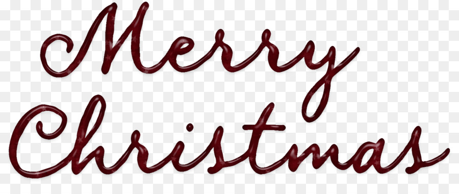 Merry Christmas Word Art Png.Christmas Emoji Png Download 1360 556 Free Transparent