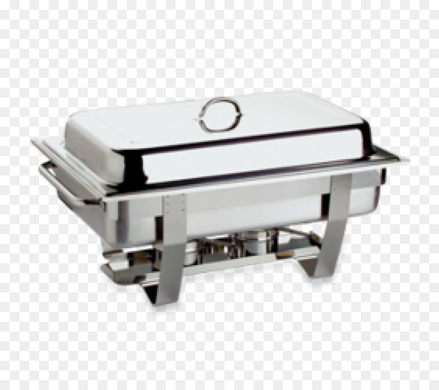 Buffet Chafing dish Chafing fuel Cookware Catering - chafing png ...