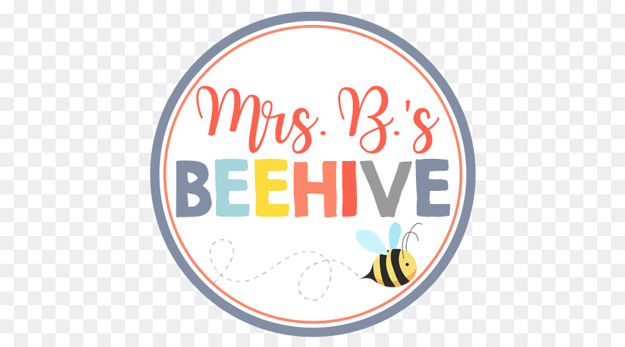 Teacher School Beehive Learning Kindergarten Certificate Template