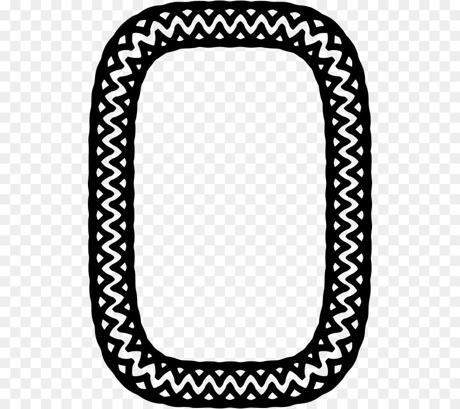 Rectangle Picture Frames Clip art - rectangular frame png download ...