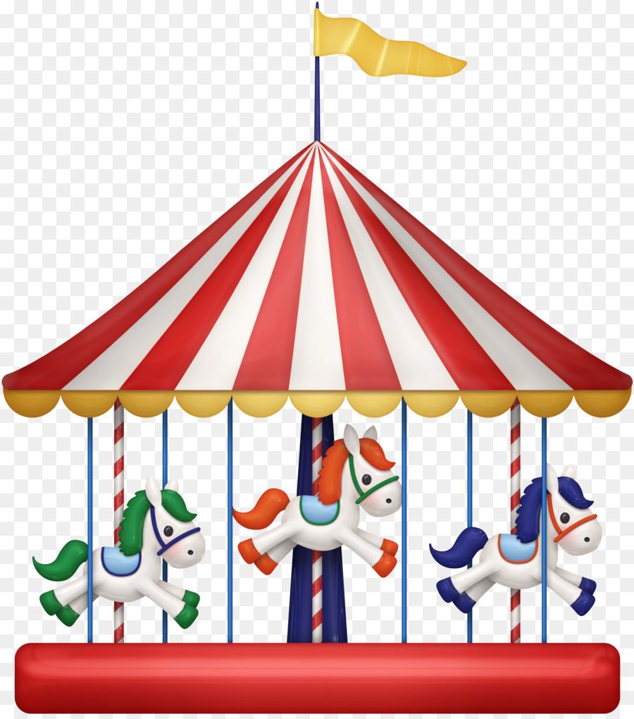 carousel amusement park playground clip art amusement park png rh kisspng com carousel clipart free carousel clipart black and white