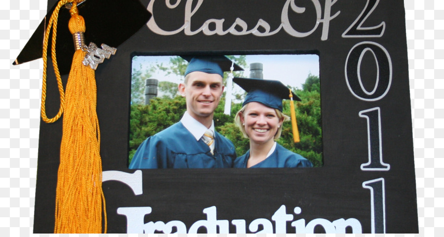 Picture Frames Graduation ceremony Diploma Craft Scrapbooking ...