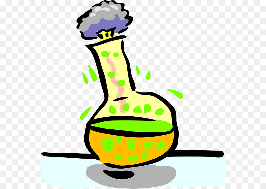 science project experiment chemistry laboratory clip art chemical rh kisspng com  science experiment clipart black and white