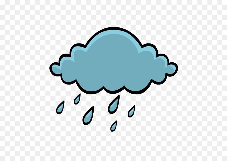 rain cloud animation clip art raindrops material png download rh kisspng com rain cloud clipart png rain cloud clipart png