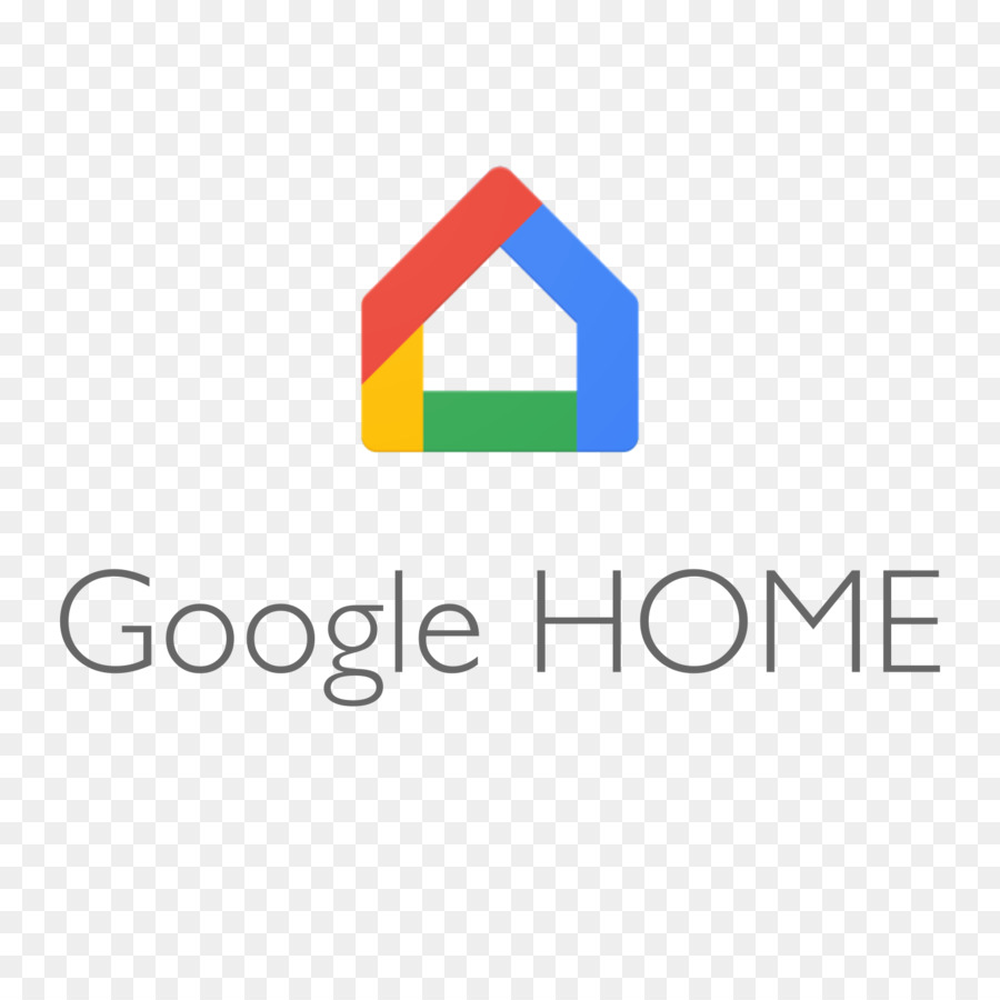 Amazon Echo Google Home Chromebook Google Assistant Home Logo Png Download 1563 1563 Free