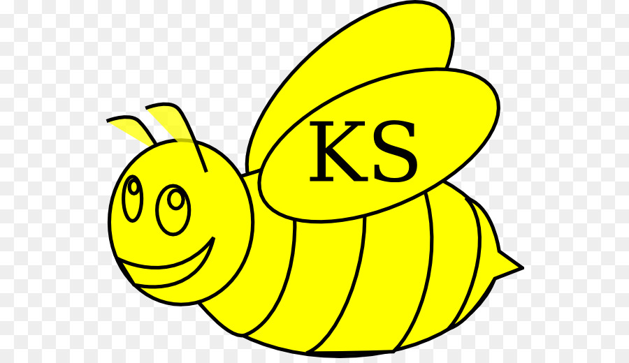 Bumblebee template honey bee clip art honeycomb clipart png bumblebee template honey bee clip art honeycomb clipart maxwellsz