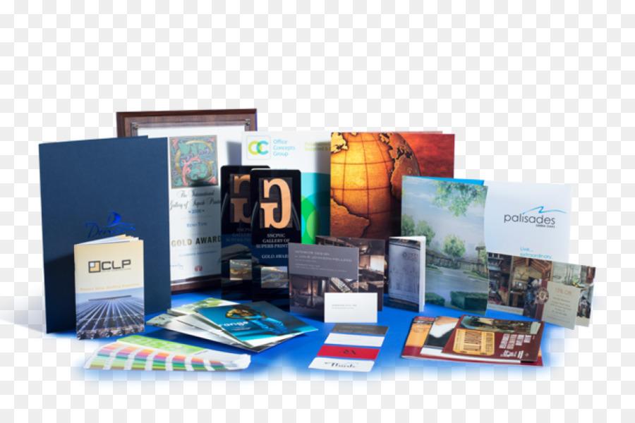 Papier Cartes De Visite Flyer Impression Brochure