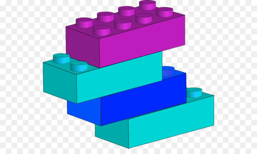 brick lego toy block clip art lego vector png download 600 522 rh kisspng com lego vector detector instructions lego vector detector instructions