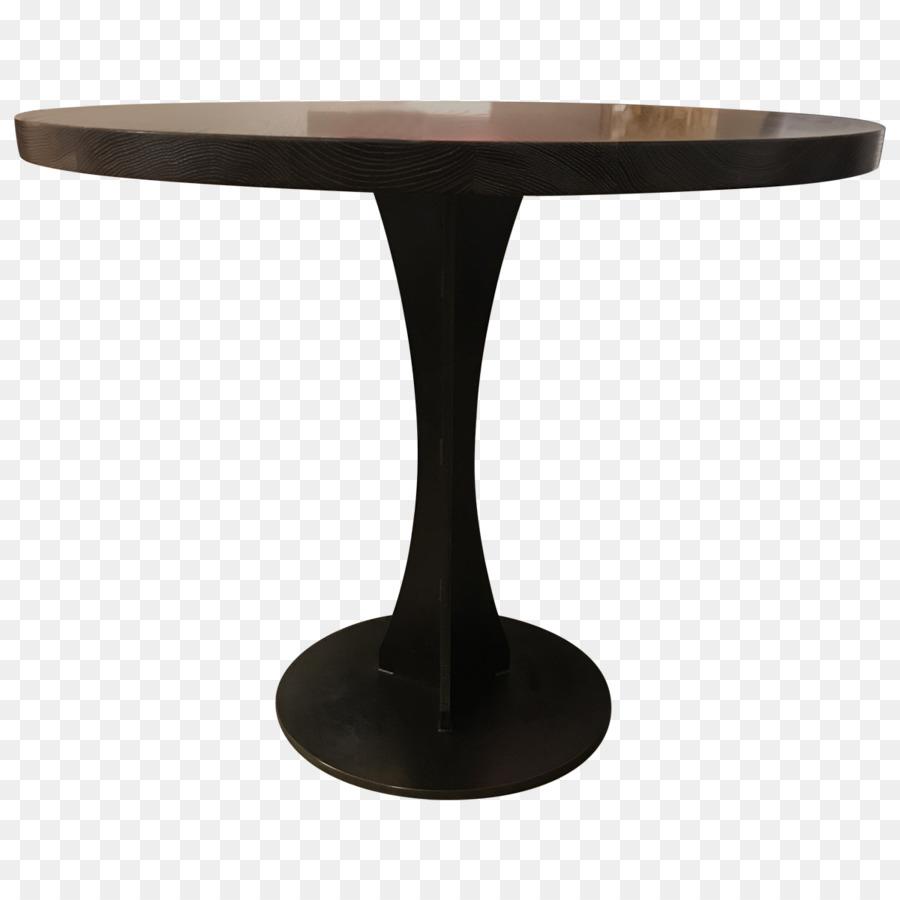 Couchtische Möbel - Café Tisch png herunterladen - 1200*1200 ...