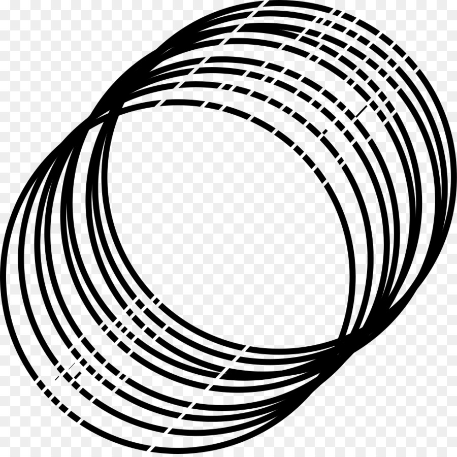 Basket Wire Clip art - cable vector png download - 980*974 - Free ...