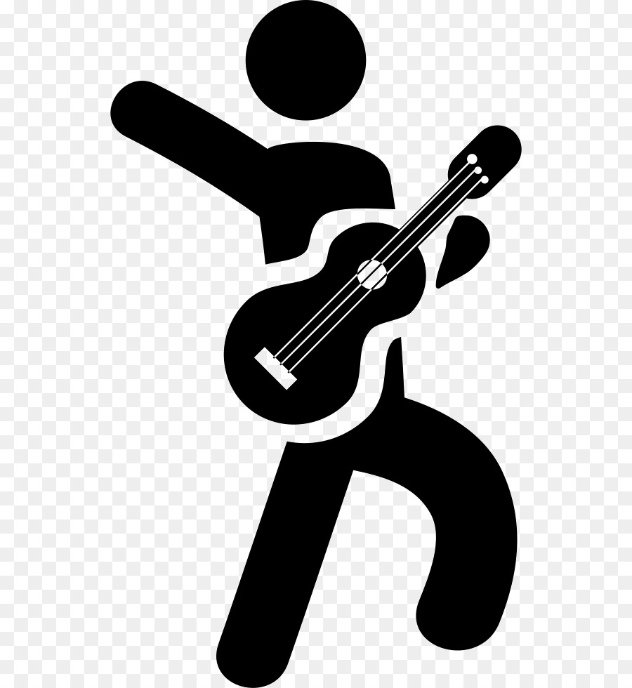 Guitarist Electric Guitar Guitar Chord Guitar Player Png Download