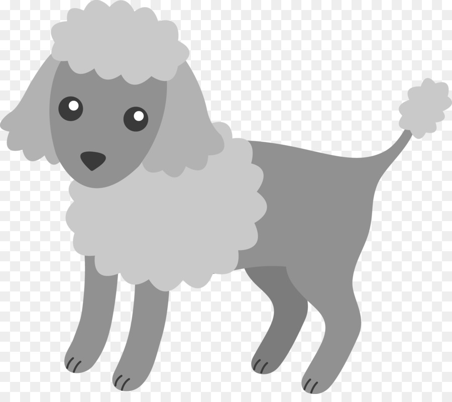 miniature poodle puppy toy poodle clip art doggie png png download rh kisspng com poodle clip art images poodle clipart for skirt