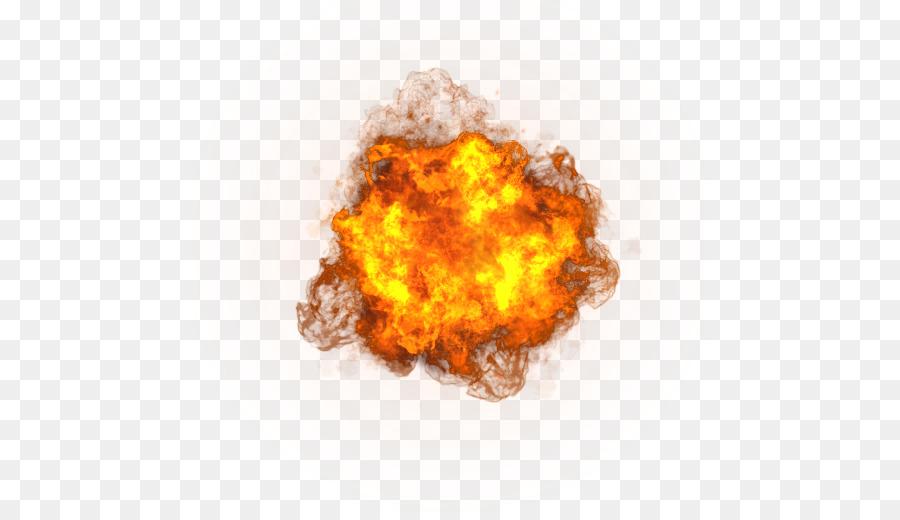 kisspng-explosion-sprite-pixel-art-particle-background-5adaf40e3ce1b0.3069719515242987662494 Pixel Art Explosion @koolgadgetz.com.info