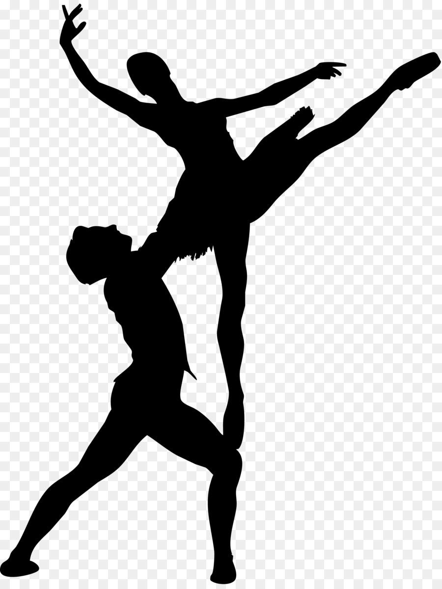 ballet dancer performing arts clip art dancing vector png download rh kisspng com clipart ballet dancer ballet dancer clipart free