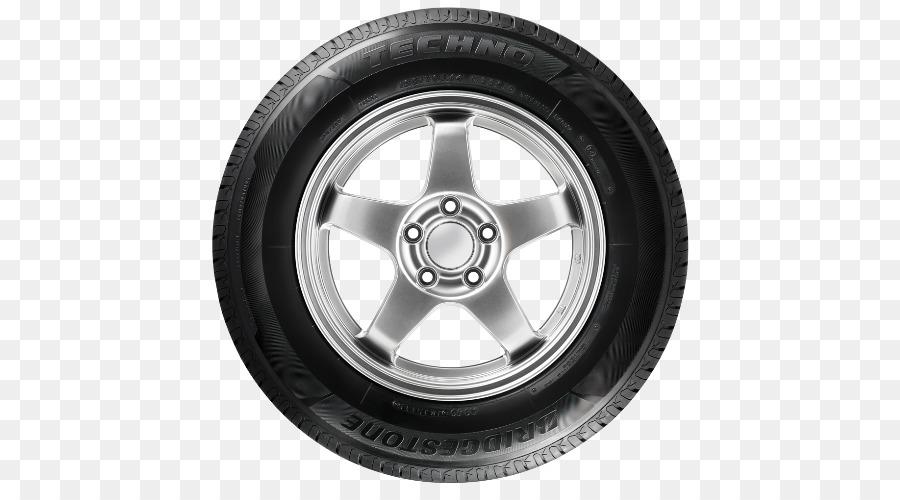 Car Snow Chains Tire Bridgestone Toyota Cartoon Tires
