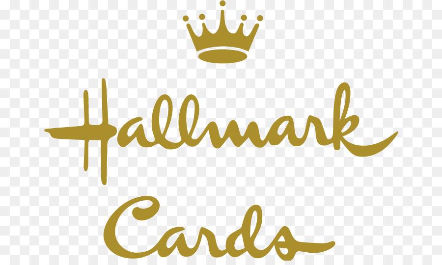 Hallmark Cards Logo BIS Company