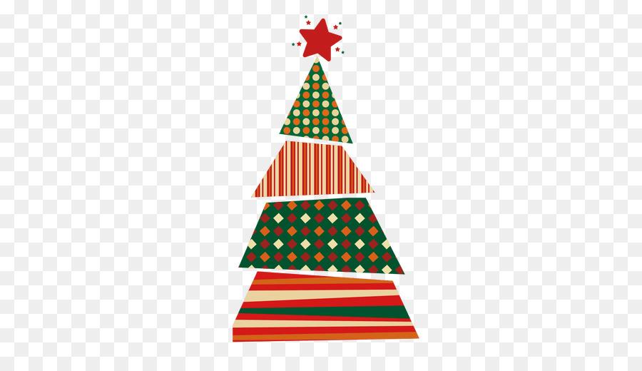 Árbol De Navidad Decoración De Navidad