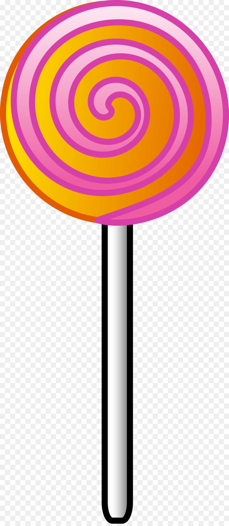 lollipop candy cane clip art lollipop png download 2000 4558 rh kisspng com lollipop clipart svg lollipop clip art image