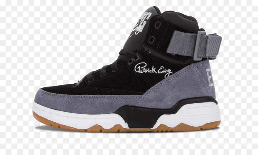 33bb83b4dc6131 Shoe Sneakers Nike Footwear Air Jordan - concepts   topics png download -  1000 600 - Free Transparent Shoe png Download.