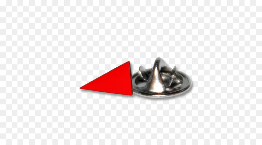 Der Linke Pin Abzeichen Anstecknadel Aufkleber Linker