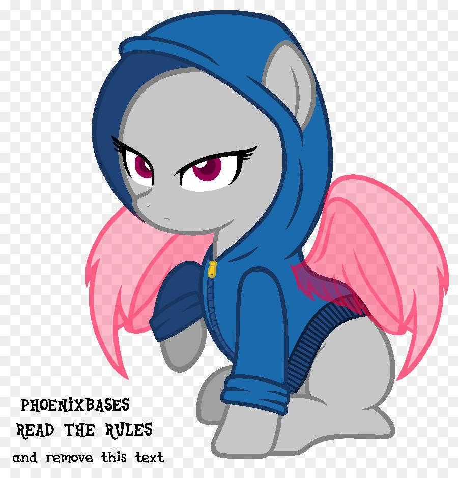 Rainbow Dash, Pinkie Pie Pony Calvados Twilight Sparkle - corazón ...