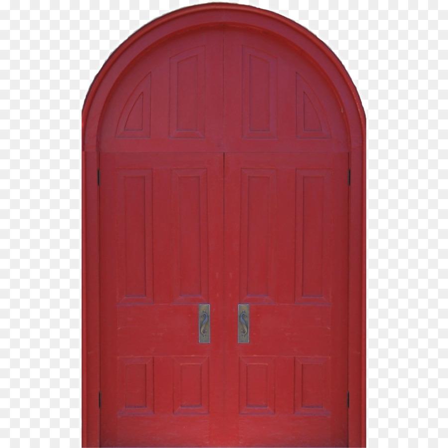 St Stephens Episcopal Church Door Woodbury Entrance Png Download