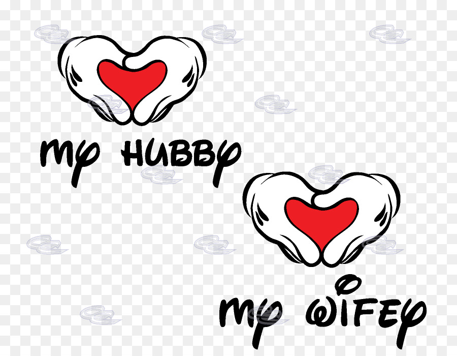 Love Wife Husband Marriage Husband Png Download 812697 Free