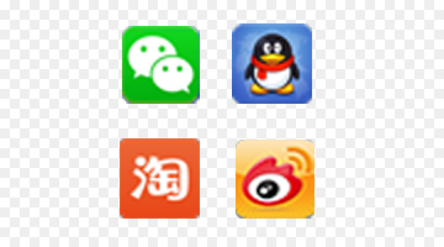 Overcome cultural and language barriers with qq international chat.