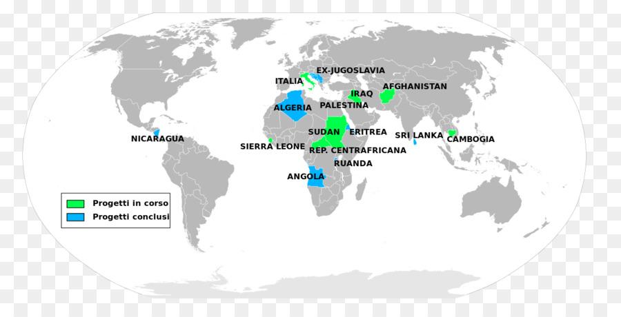 Globe World Map Cambodia Png Download 1280 650 Free