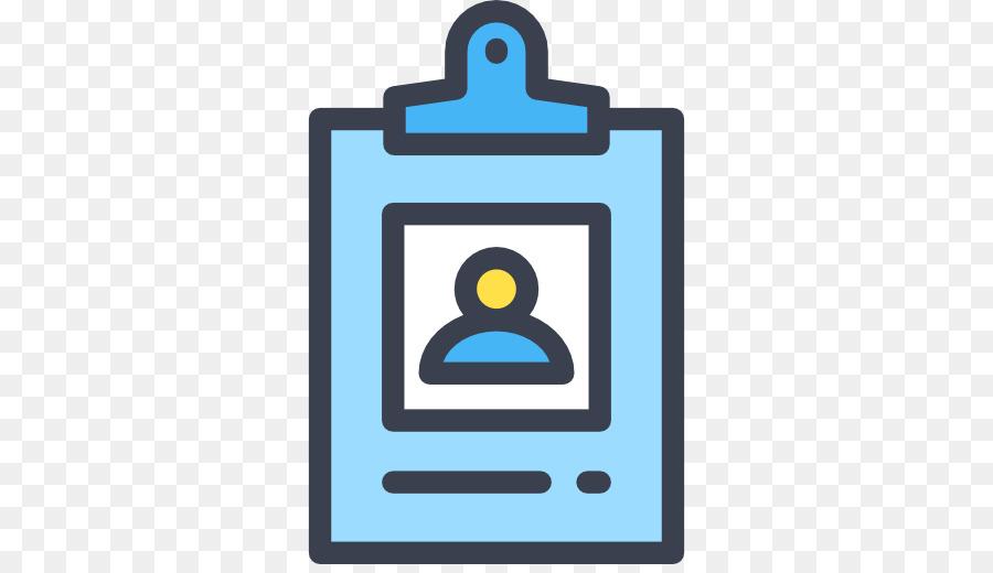 Ordinateur Icnes De Cartes Visite Logo
