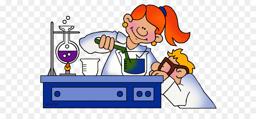 science laboratory chemistry clip art science png download 648 rh kisspng com chemistry clipart png chemistry clip art black white